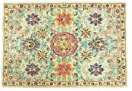 tuesday morning area rugs morning outdoor rugs tuesday morning round area rugs