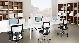 office design software. Open Office Design Ideas Software | Interior Ideasi13 F