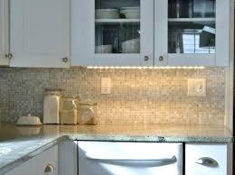shelf lighting ikea. Good Ikea Under Cabinet Led Lighting And Inexpensive B9 Shelf