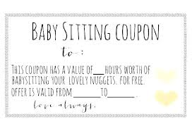 Printable Coupon Template 1 Word Exclusive For Coupons Templates