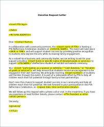 Business Memorandum Letter Business Memorandum Example Memorandum Letter In Business Best