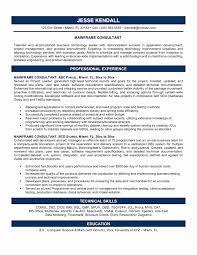 Sample Management Consultant Resume Consultantme Sample Recruitment Samples Australia Example Leasing 32
