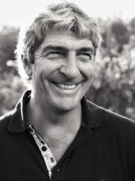Paolo Rossi was banned for two years after a betting scandal, but returned  for the 1982 World Cup and became a hero