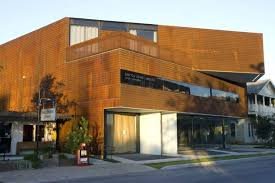 small office building design. Captivating Cozy Small Office Architecture Design Building Designs Ideas Full Size Modern
