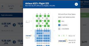 Jetblue First Class Seating Chart Jetblue First Class Seating Chart Best Picture Of Chart