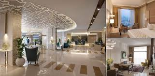 Dubai-based Gloria <b>Hotel</b> to rebrand to <b>Two Seasons</b> - Gulf Business