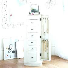 hives and honey chelsea armoire jewelry hives honey grey mist and hives and honey chelsea armoire