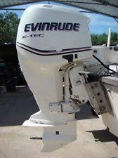 evinrude e tec boat parts 2011 brp evinrude 300 hp etec e tec 2 stroke 25
