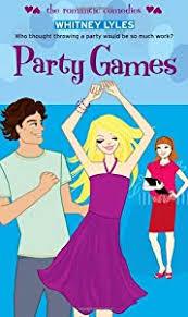 lyles party games