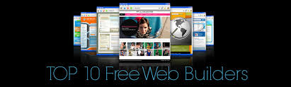 make a free website online easy top 10 sites for creating free website news resolution