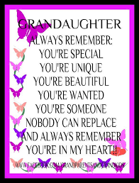 Beautiful Granddaughter Quotes Best Of Beautiful Granddaughter Quotes QuotesGram By Quotesgram Research