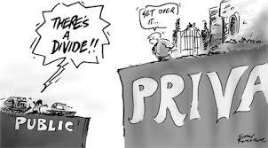 public versus private school essay < term paper service public versus private school essay