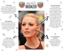 bigger makeup blunders to avoid womenitems