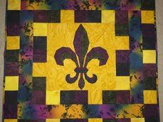 free Fleur De Lis Coloring Page | Adult Coloring Therapy-Free ... & fleur de lis quilt | Fleur de Lis Quilts and Accessories Adamdwight.com