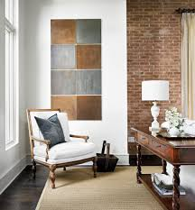 For Living Room Wall Art Sublime Inexpensive Wall Art Decorating Ideas Images In Living
