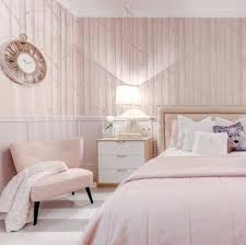 pink and purple bedroom bedroom grey and white bedroom pink room ideas pink and purple pink