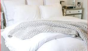 extraordinary single duvet cover argos large size of queen twin best king and sets ruffle sparkle