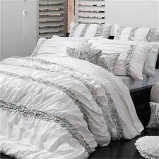 image of bed bath and beyond duvet covers in
