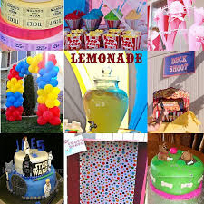 diy carnival fresh diy carnival tons of ideas free fonts for signs food ideas