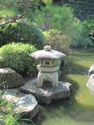 Exciting Backyard Japanese Water Garden Pics Ideas ...