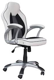 most comfortable computer chair. Full Size Of Office Furniture:most Comfortable Gaming Chair Ever Created For Most Computer