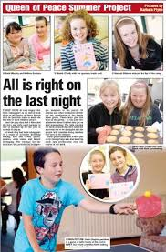 All is right on the last night - Independent.ie