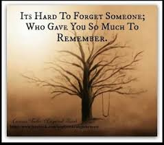 Quotes About Grieving 100 Grief Quotes by QuoteSurf 89