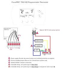 2 wire thermostat wiring diagram heat only gallery electrical honeywell thermostat wiring diagram 7 wire 2 wire thermostat wiring diagram heat only collection 2 wire thermostat wiring diagram heat ly