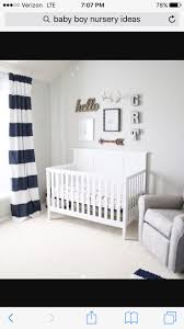 Find this Pin and more on Nursery/ storage ideas.