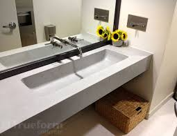 Ada Commercial Bathroom Set Simple Inspiration