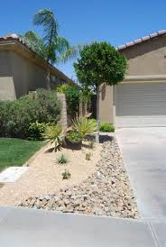 Small Front Driveway Design Ideas 15 Best Landscape Architecture Ideas Landscaping Small