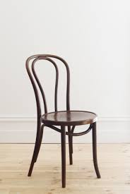 bentwood bistro chair. Full Size Of Chair Bentwood Lily Bramwell Reproduction Thonet Chairs Desk Mid Century Modern Bent Wood Bistro H