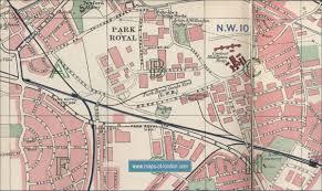 map acton 1 jpg
