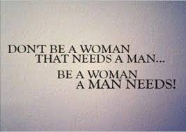 Single Women Quotes Fascinating Quotes About Single Women On QuotesTopics