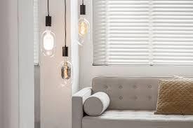 Calex Ontdek Wat Licht Voor Jou Kan Doen
