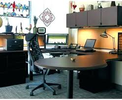 overhead office cabinets wall mounted cabinet office beautiful office overhead cabinets overhead cabinet wall mounted wall