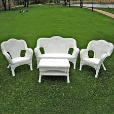 furniture small purple plastic adirondack chairs target for outdoor white adirondack chair colorful outdoor chairs sling patio