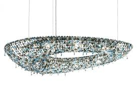 chandeliers blue delft chandelier blue and white chandelier chandelier beautiful chandeliers white chandelier blue chandelier