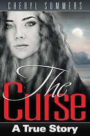 The Curse: Cheryl Summers: 9780816363131: Amazon.com: Books