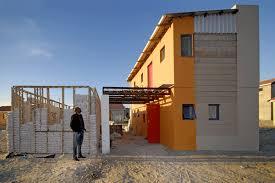 Apartment Complex Design Ideas Creative New Decorating Design