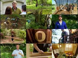 Treehouse Masters  What Time Is It On TV Episode 7 Series 6 Cast Treehouse Masters Free Episodes