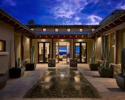 Front Home Designs Luxury Home Design Front Exterior ...