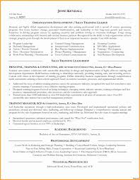 Personal Background Resume Sample Beautiful Personal Trainer