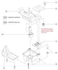 Jlg scissor lift wiring diagram elegant upright tiger scissor lift wiring diagram somurich