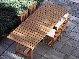 Tavoli Da Giardino In Pallet : Arredamento esterno giardino mobili da i nostri consigli