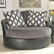 Esstisch Couch Couch Und Esstisch