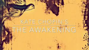 the awakening visual essay elizabeth frahme the awakening visual essay elizabeth frahme