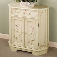 Antique Storage Cabinets Storage Cabinets And Chests Touch Of Class
