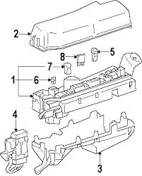 hayabusa fuse box diagram hayabusa image wiring electrical fuse replacement electrical image about wiring on hayabusa fuse box diagram