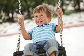 Image result for poze cu copii